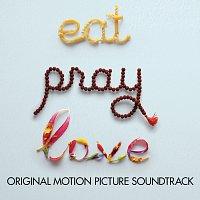 Různí interpreti – Eat, Pray, Love