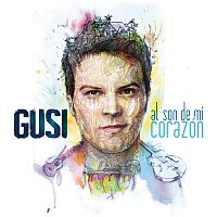 Gusi – Al Son de Mi Corazón