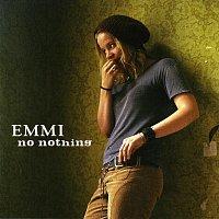 Emmi – No Nothing