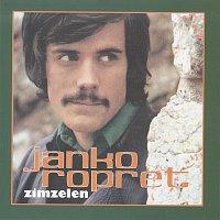 Janko Ropret – Zimzelen