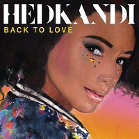 Various Artists.. – Hed Kandi Back to Love