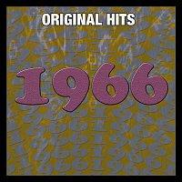 Petula Clark – Original Hits: 1966