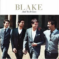 Blake – And So It Goes