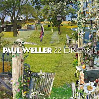 Paul Weller – 22 Dreams