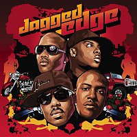 Jagged Edge, Jermaine Dupri – Stunnas (Album Version)
