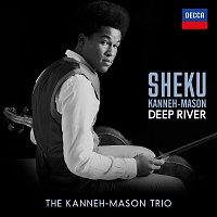 Traditional: Deep River (Arr. Coleridge-Taylor, Kanneh-Mason)