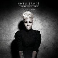 Emeli Sandé – Our Version Of Events [Deluxe Edition]