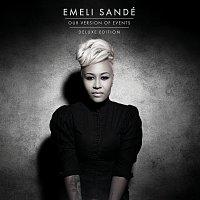Emeli Sandé – Our Version Of Events [Deluxe Edition]