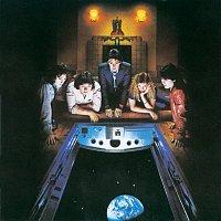 Paul McCartney & Wings – Back To The Egg
