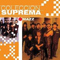 Mazz – Coleccion Suprema