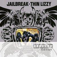 Thin Lizzy – Jailbreak [Deluxe Edition]