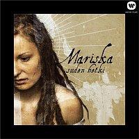 Mariska – Suden hetki