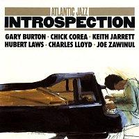 Gary Burton – Atlantic Jazz: Introspection