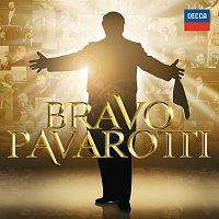 Luciano Pavarotti – Bravo Pavarotti – CD