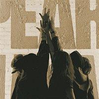 Pearl Jam – Ten Redux