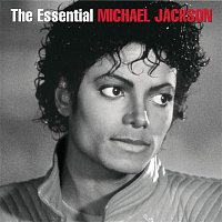 Michael Jackson – The Essential Michael Jackson