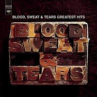 Blood, Sweat, Tears – Greatest Hits – CD