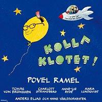 Povel Ramel – Kolla Klotet!