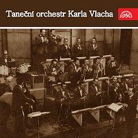 Karel Vlach se svým orchestrem – Taneční orchestr Karla Vlacha