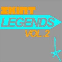 Various Artists.. – Legends, Vol. 2 (Skint Presents)