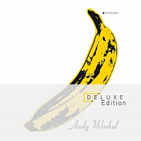 The Velvet Underground & Nico [Deluxe Edition (Limited Edition)]