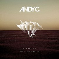 Andy C., Joanna Cooke – Diamond (feat. Joanna Cooke)