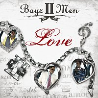 Boyz II Men – Love [International Version]