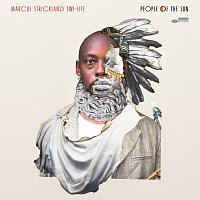Marcus Strickland Twi-Life, Bilal, Pharoahe Monch, Greg Tate – On My Mind