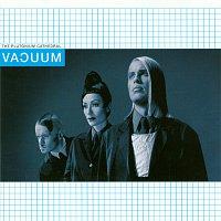 Vacuum – The Plutonium Cathedral
