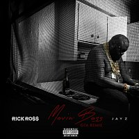 Rick Ross, Jay-Z – Movin' Bass [GTA Remix]