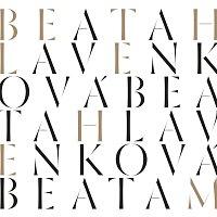 Beata Hlavenková – Bethlehem