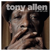 Tony Allen – Film Of Life
