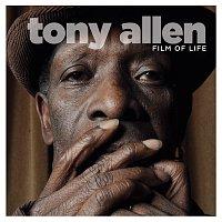 Tony Allen – Film Of Life