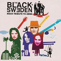 Black Sweden – Rock Tribute to Abba