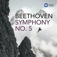 Kurt Masur – Beethoven: Symphony No. 5