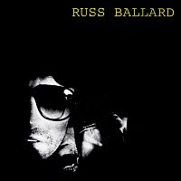 Russ Ballard – Russ Ballard