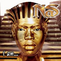 Nas – I Am...