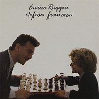 Enrico Ruggeri – Difesa francese