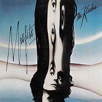 The Kinks – Misfits