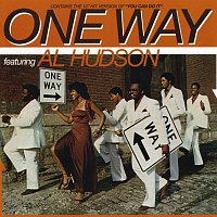 One Way, Al Hudson – One Way [Expanded Version]