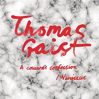 A Coward's Confession / Narcissus