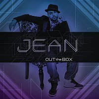 Jean – Out The Box