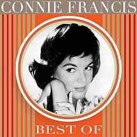 Connie Francis – Best Of