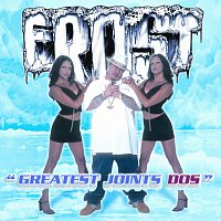 Frost – Greatest Joints Dos
