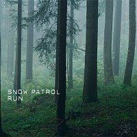 Snow Patrol – Run