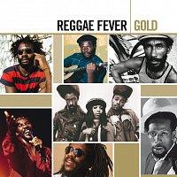 Různí interpreti – Reggae Gold