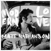 Matt Nathanson – Modern Love [Deluxe Edition]