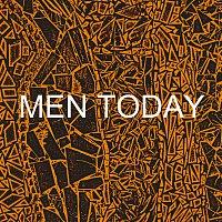 HEALTH – MEN TODAY