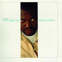 Sugar Minott – Nice It Up - The Best Of Sugar Minott