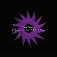 Přední strana obalu CD If There's A Rocket Tie Me To It [Single Track Download]